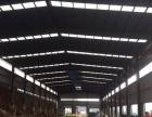 文成百丈漈2500平米一楼铸造厂房出租