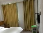 一个月起宾馆客房出租,长期出租有优惠