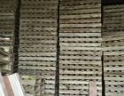 兰州木托盘,兰州木吨包垫板,兰州木箱