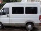宝山小货车出租承接居民搬家小货车出租搬家