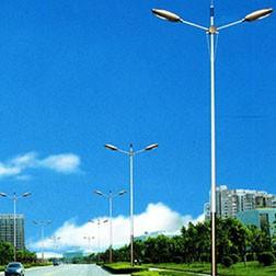 恶劣天气下的昆明太阳能路灯故障解决办法以及维修电话
