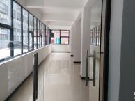 广州荔湾区装修公司 广州荔湾区写字楼装修 广州办公室装修