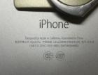 国行苹果5S出售,自用,无拆修