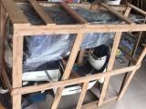 惠州申通快递物流邮寄行李大包裹易碎货物婚纱照冰箱电视机摩托车