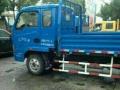 2吨3.8米货车呈接长短途货运