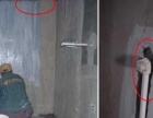 惠城江北洗手间漏水维修水管改造管道马桶漏水修理阀门