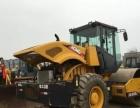 拉萨(包送)二手装载机/铲车,压路机,推土机,挖掘机,平地机