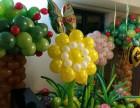 北京专业气球装饰 年会气球 宝宝宴气球 生日派对