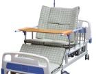 上海瘫痪病人护理床专卖店