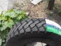 825R16轮胎促销,有买有赠,载重力,驱动性优