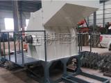 衡阳大型据末机-大型木柴粉碎机厂家特卖
