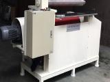 厂家定制直销JY-400高速液压两辊卷圆机卷板机