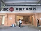广州机房专用隔墙板 环保节能防火防潮耐磨