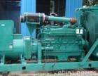 广州天河发电机回收,天河工地发电机回收