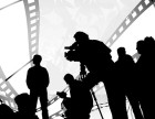 滨州视频制作影视拍摄宣传片制作报价策划服务