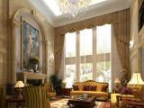 宝山别墅装潢公司哪家好口碑好的别墅装修设计公司推荐