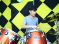 民治深圳北站塘朗学萨克架子鼓吉他一对一专业免费试课