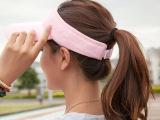 厂家新款户外防紫外线空顶帽遮阳棒球帽 男女式夏季鸭舌帽子批发