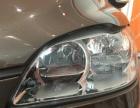 标致款 1.6 自动 豪华版 专业品牌二手车 支持分期付款