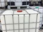 南京全环保丙烯酸树脂