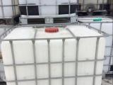 上海水性丙烯酸聚合物厂家