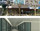 打浦桥瞿溪路局门路口,1到3层,适合美容 培训等营业