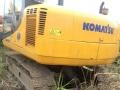 便宜处理小松70挖掘机 湖南二手挖掘机买卖市场