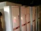 上门高价回收家具、家电、办公用品、空调等闲置物品