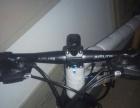 出售全新山地自行车