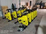鑫寶B21健身車家用動感單車室內靜音康復訓練器材