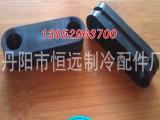 模压橡胶制品价格报价 工业模压橡胶制品生产厂家
