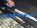 奥迪Q5电动踏板奥迪SUV伸缩脚踏板