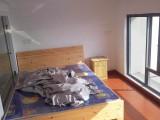 下沙 元成小時代 2室 1廳 55平米 整租
