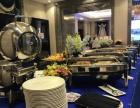 国庆期间订餐优惠活动满即赠送大小型自助餐中秋围餐