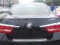 别克 英朗GT 2013款 1.6 手自一体 时尚版