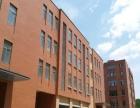 租售纯一楼厂房 7.2米挑高 大产权 可按揭出售