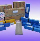 KNi-70B焊条ENiCrFe-2焊条ENi6133焊条