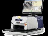牛津台式X荧光镀层测厚仪,分析仪,精密仪