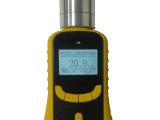 泵吸式氧气检测仪 大量程0-100% vol 高氧含量测试仪 价