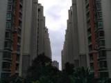 湘桥 翠景居 3室 2厅 114平米 出售