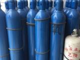 天津塘沽工业气体配送