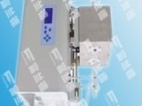 深色石油硫含量测定仪 (管式炉法) FDH-2