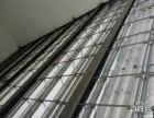 專業承接搭建混凝土澆筑隔層夾層 樓板樓頂 地面施工