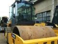 二手小松80挖掘机,临工50铲车,徐工26吨压路机