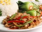 超下饭的榨菜肉 广州乐优谷简餐 快餐 方便食品 自加热米饭