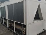 格力130风冷模块LSQWRF130M/D 上海二手中央空调
