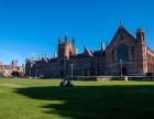 澳洲留学新政以及申请事项梳理