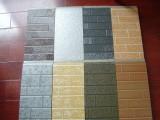 安徽箱变外壳----景观式箱变外壳装饰板