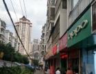 昆明腾铺网红锦路临街盈利中手机营业厅因急事转让