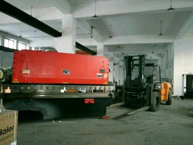 黄村叉车出租3吨3.5吨5吨6吨7吨8吨10吨15吨